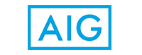 AIG Property Casualty Company