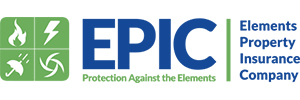 EPIC - Elements Property Insurance Company